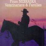 Tales From Nebraska VEterinarians & Families